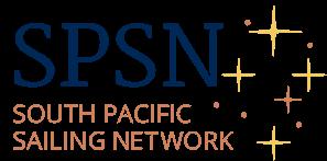 Logo SPSN copy