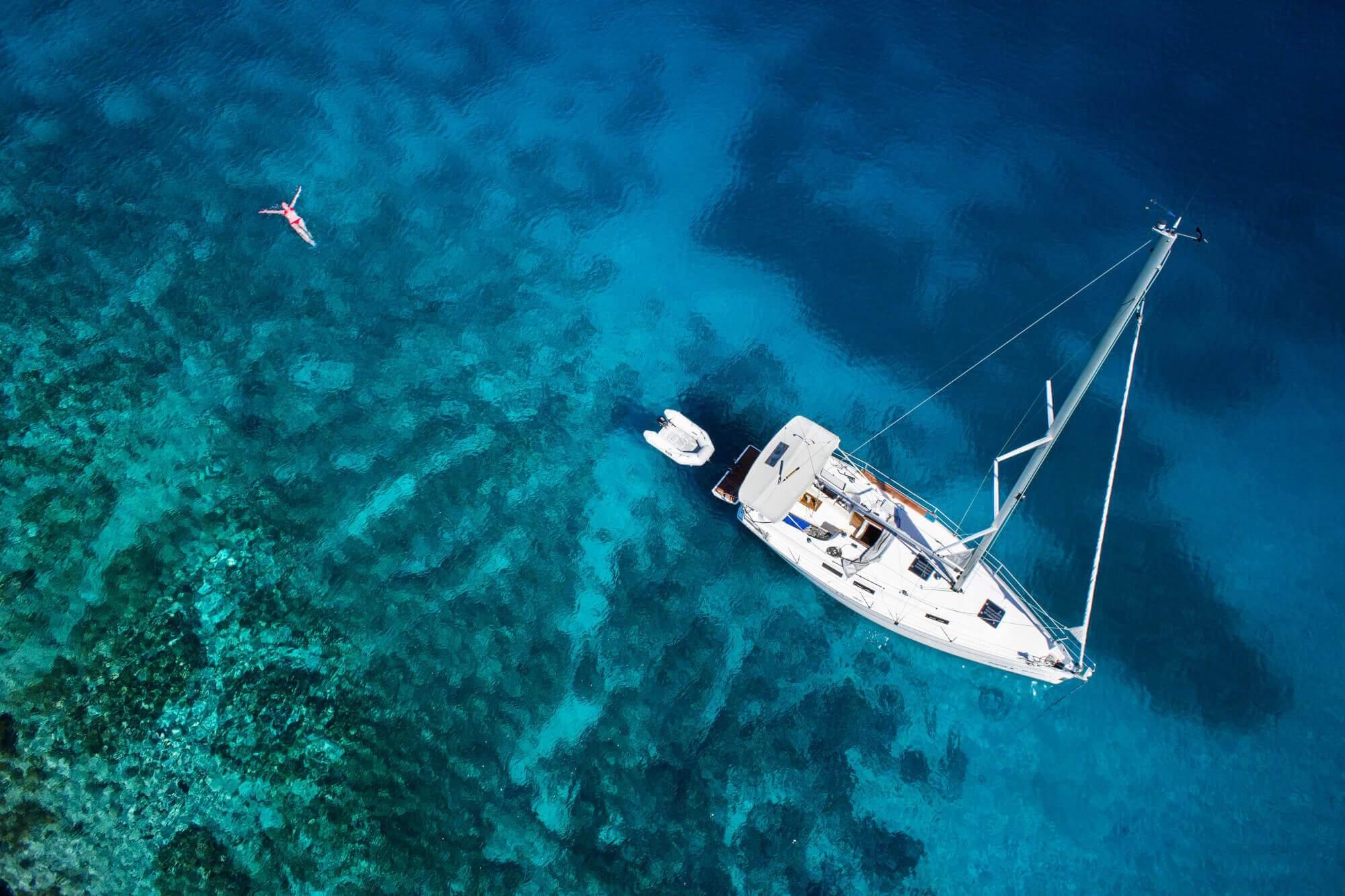Sailing_Yacht_Permit_Galapagos
