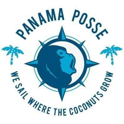 Panama_Pose_Sponsor