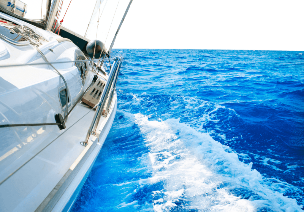 pnghut_sailing-yacht-stock-photography-yachting-water-transportation-travel-in-the-vast-expanse-of-sea
